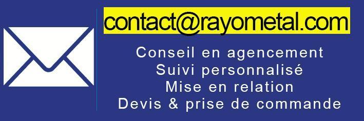 banniere contact rayometal