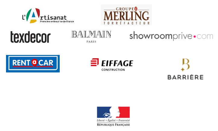 logo-clients-rayometal